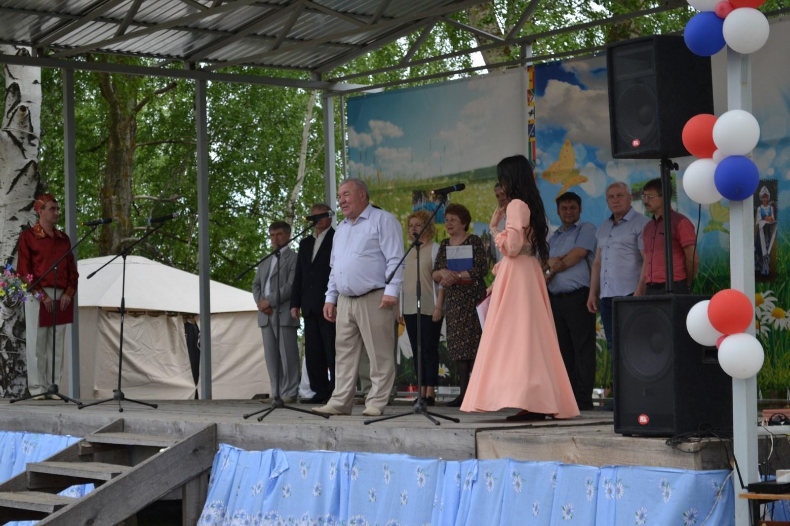 Sabantuy-2016-torzhestvennaya-chast'-327-Bastanovo