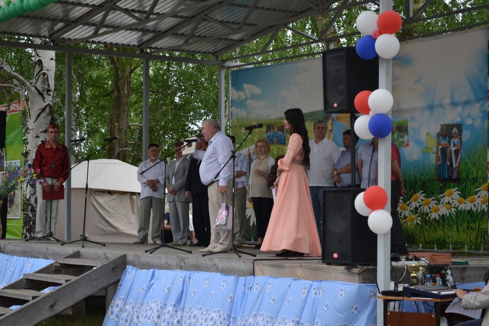 Sabantuy-2016-torzhestvennaya-chast'-328-Bastanovo