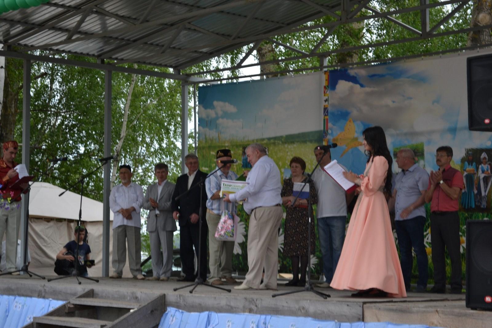 Sabantuy-2016-torzhestvennaya-chast'-331-Bastanovo