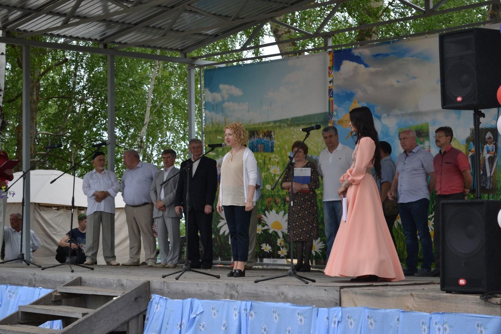 Sabantuy-2016-torzhestvennaya-chast'-332-Bastanovo
