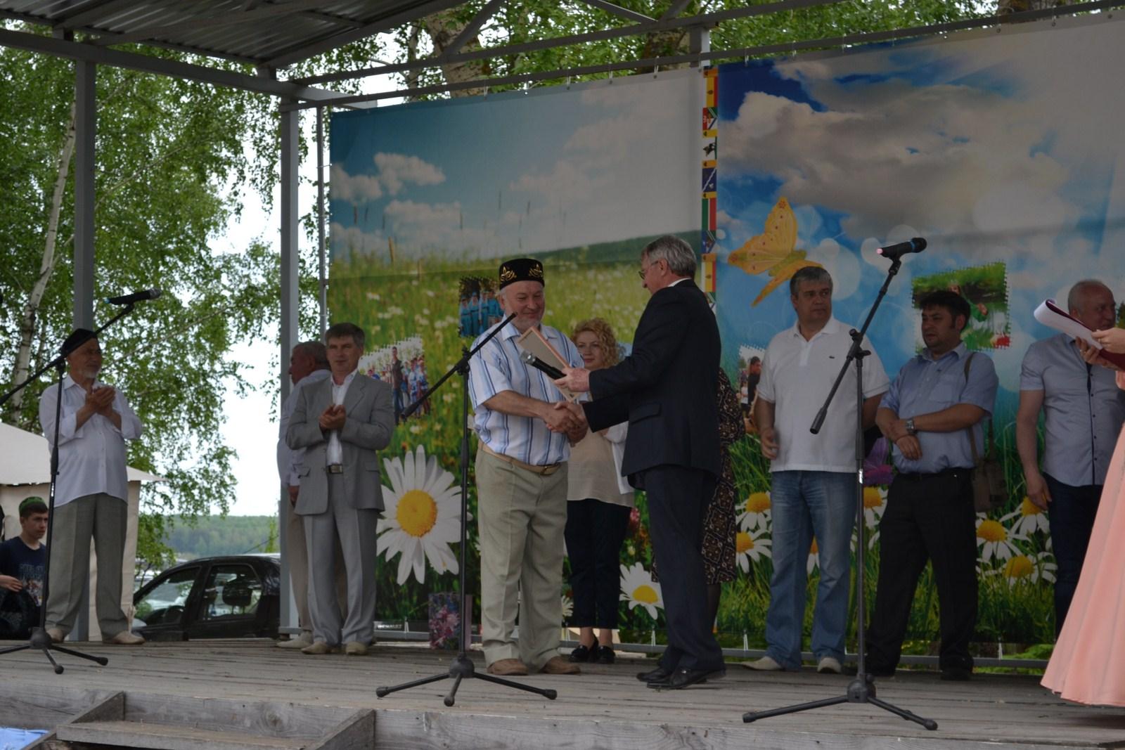 Sabantuy-2016-torzhestvennaya-chast'-338-Bastanovo
