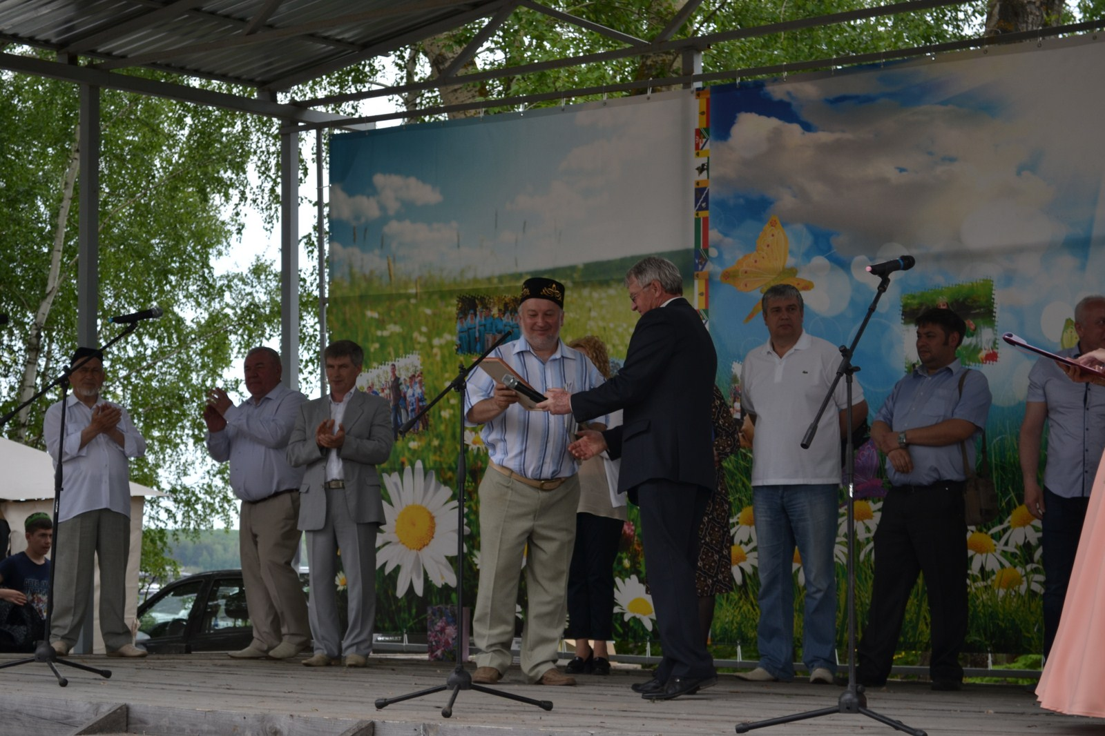 Sabantuy-2016-torzhestvennaya-chast'-339-Bastanovo