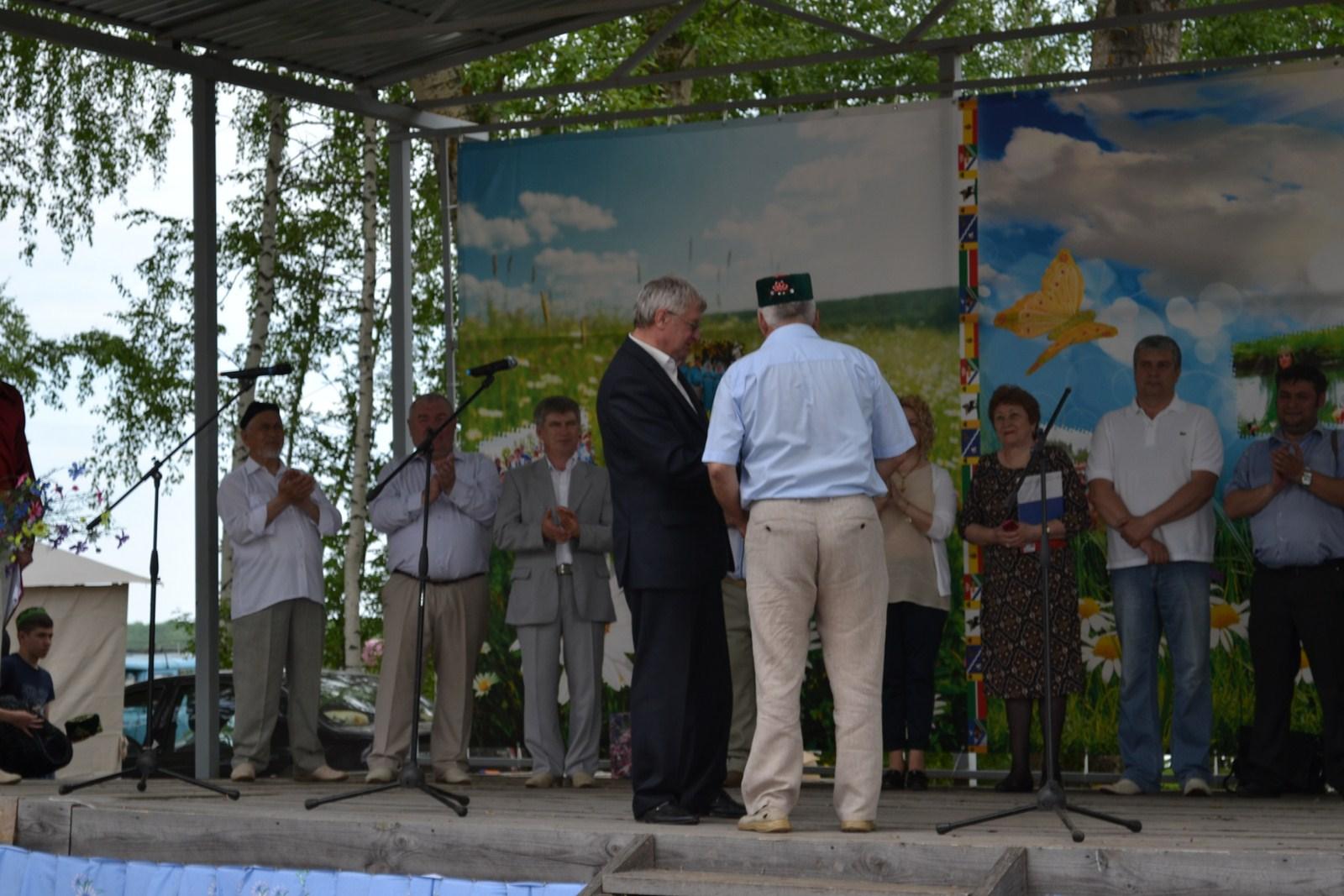 Sabantuy-2016-torzhestvennaya-chast'-342-Bastanovo