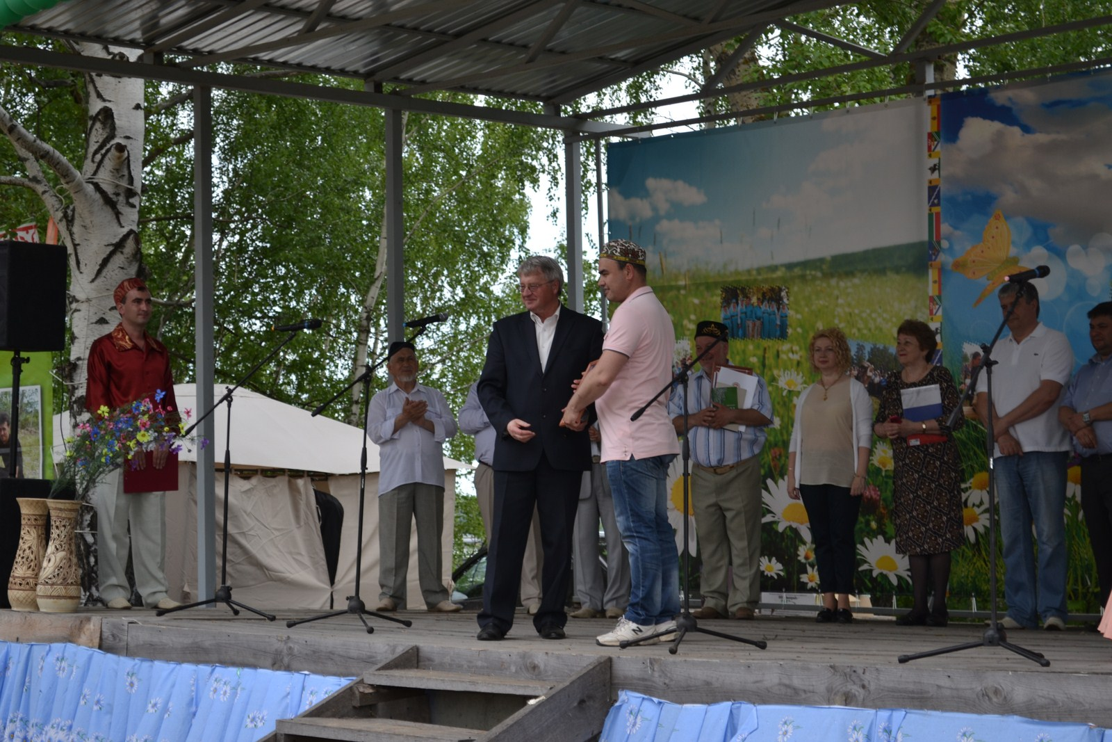 Sabantuy-2016-torzhestvennaya-chast'-346-Bastanovo