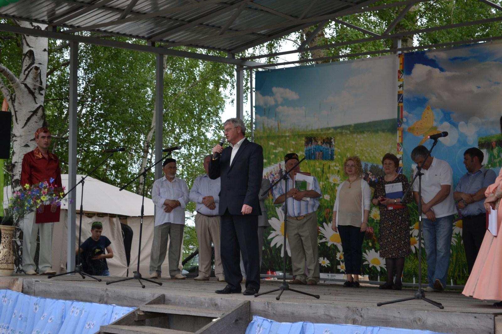 Sabantuy-2016-torzhestvennaya-chast'-347-Bastanovo