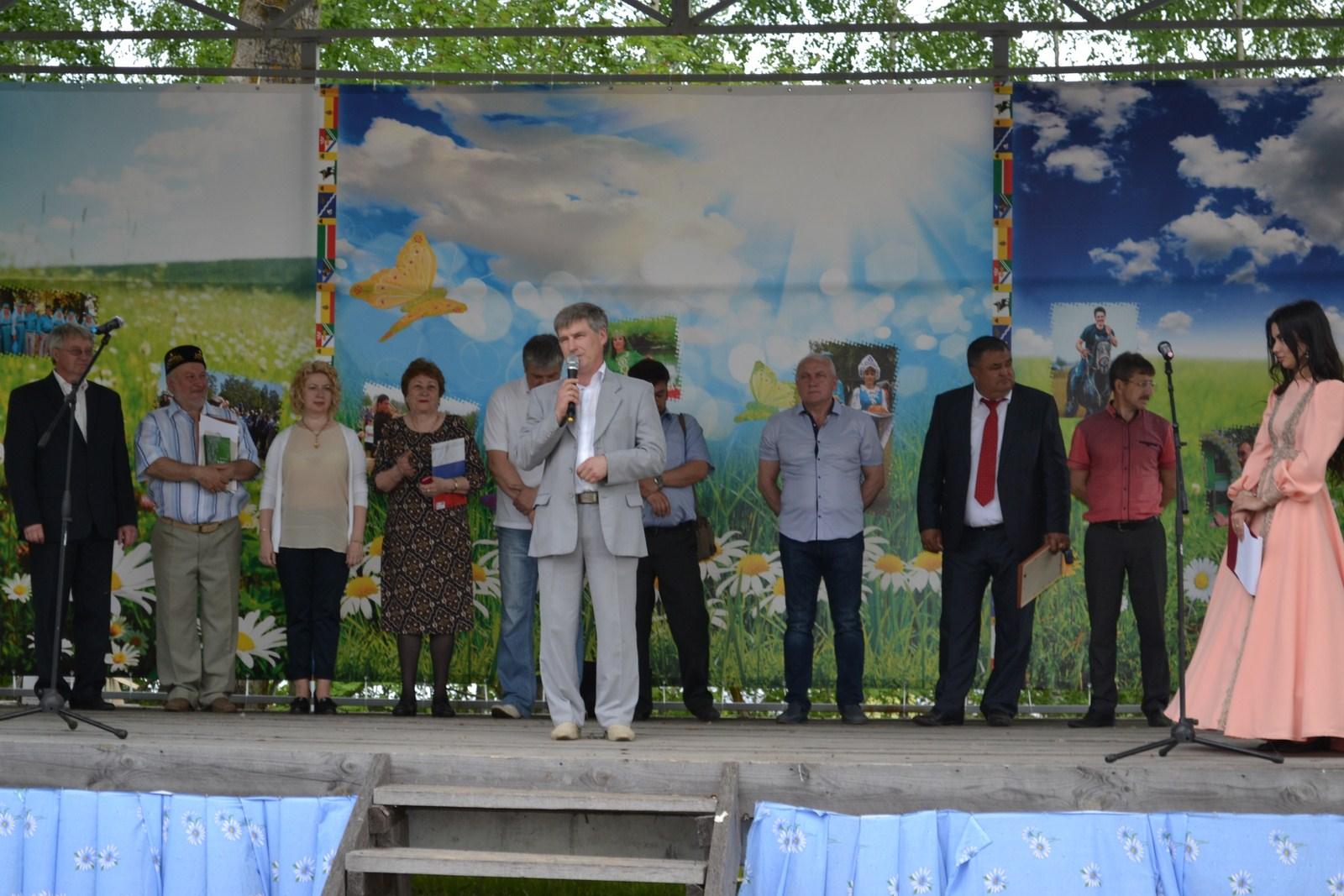 Sabantuy-2016-torzhestvennaya-chast'-348-Bastanovo
