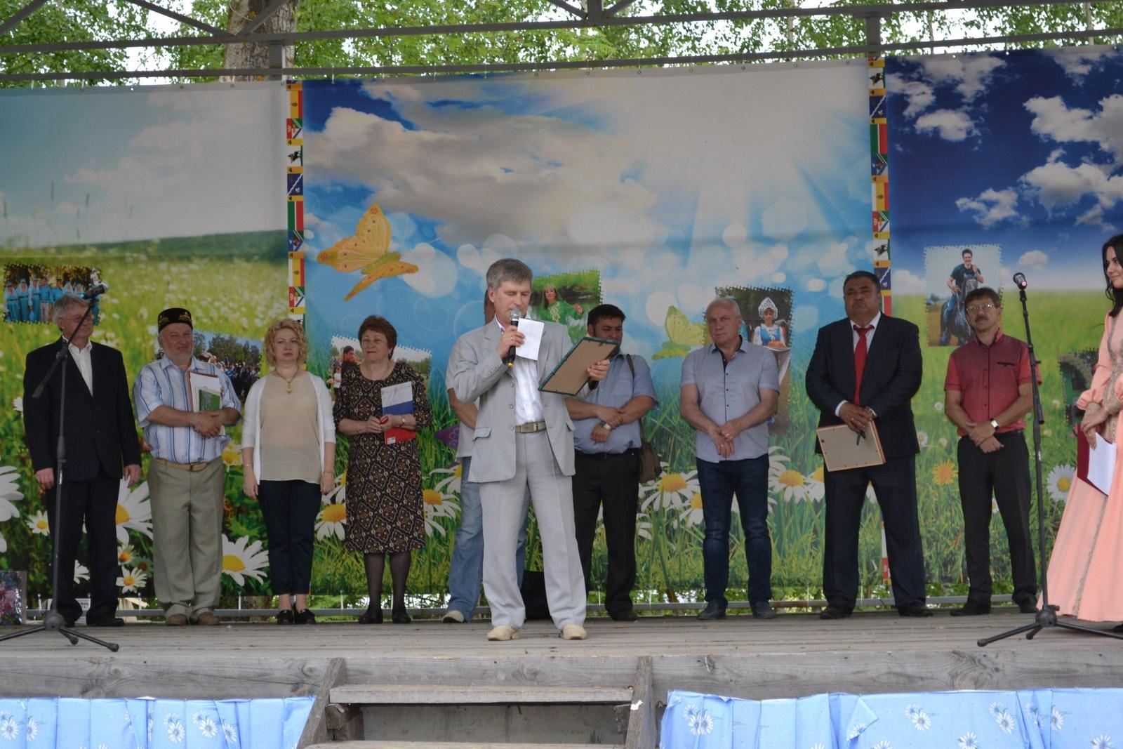 Sabantuy-2016-torzhestvennaya-chast'-350-Bastanovo