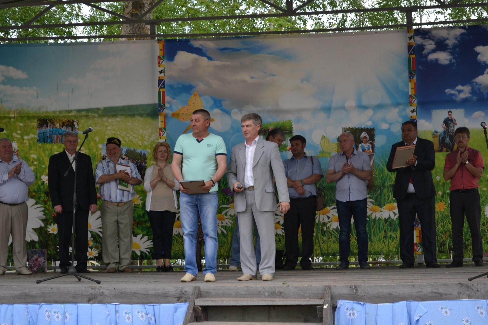 Sabantuy-2016-torzhestvennaya-chast'-354-Bastanovo