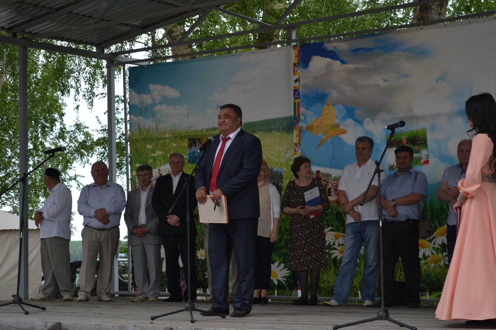 Sabantuy-2016-torzhestvennaya-chast'-355-Bastanovo
