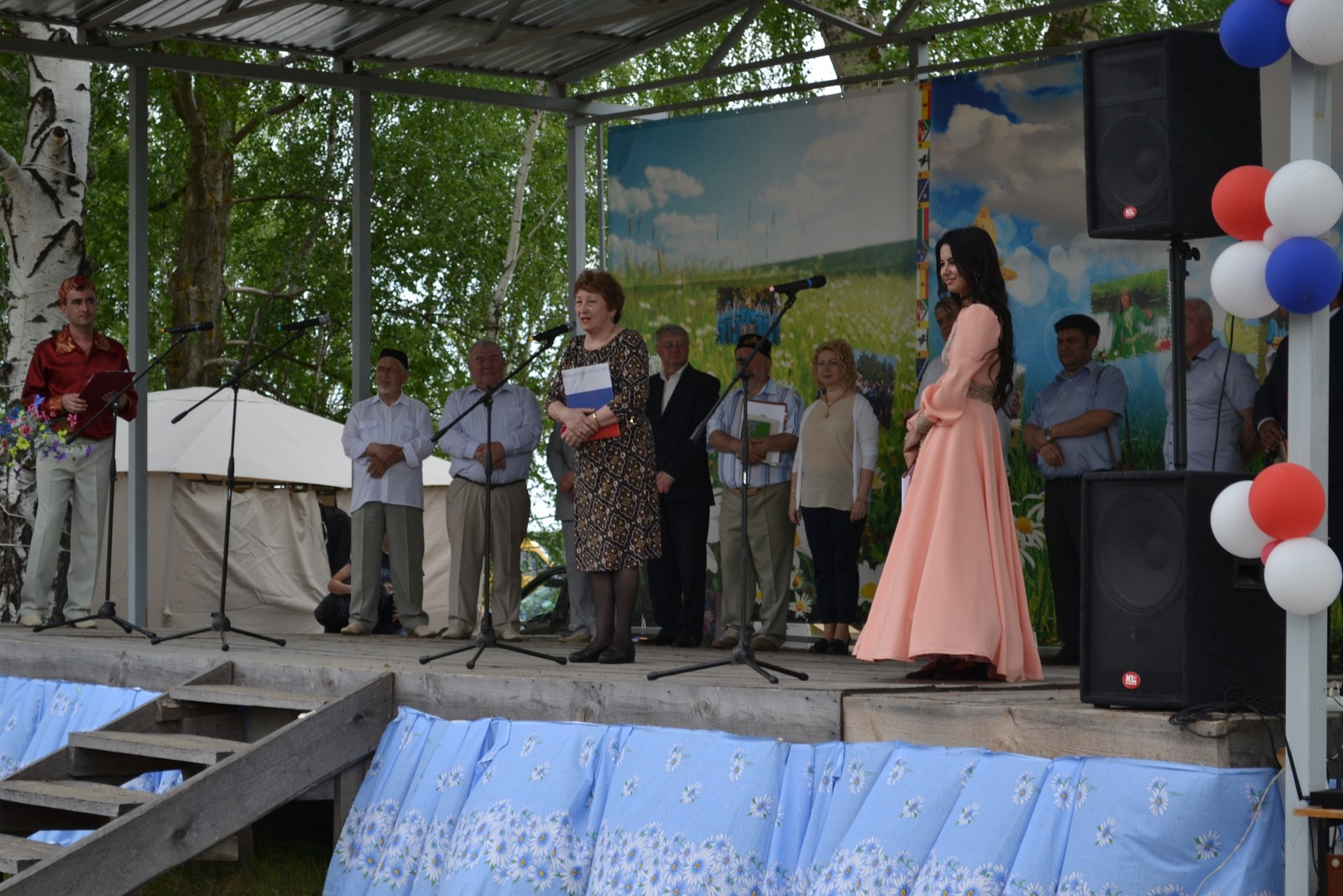 Sabantuy-2016-torzhestvennaya-chast'-358-Bastanovo