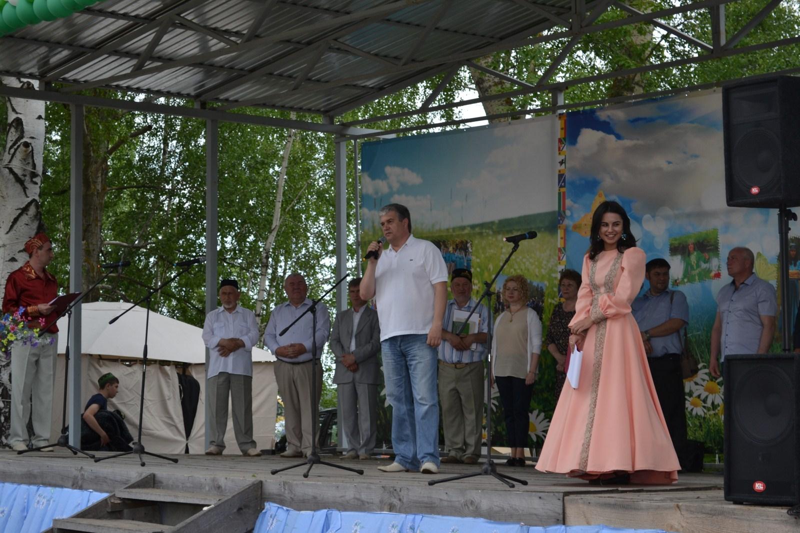 Sabantuy-2016-torzhestvennaya-chast'-359-Bastanovo