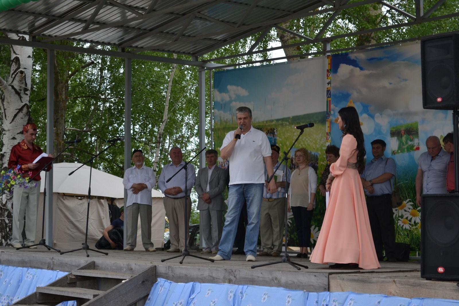 Sabantuy-2016-torzhestvennaya-chast'-360-Bastanovo