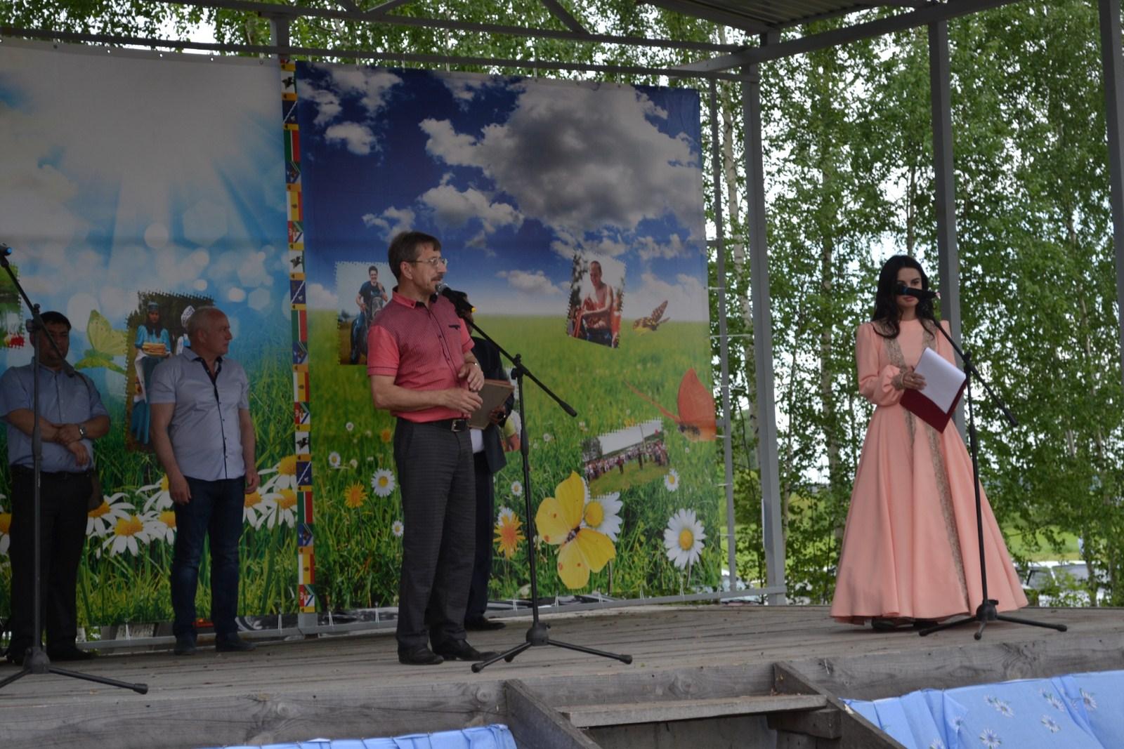 Sabantuy-2016-torzhestvennaya-chast'-361-Bastanovo