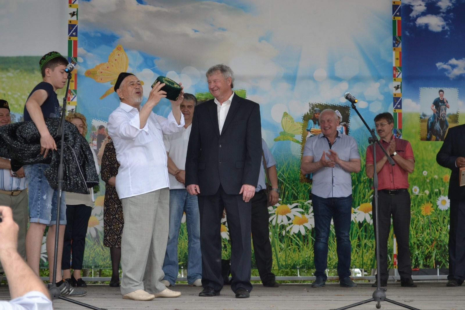 Sabantuy-2016-torzhestvennaya-chast'-367-Bastanovo