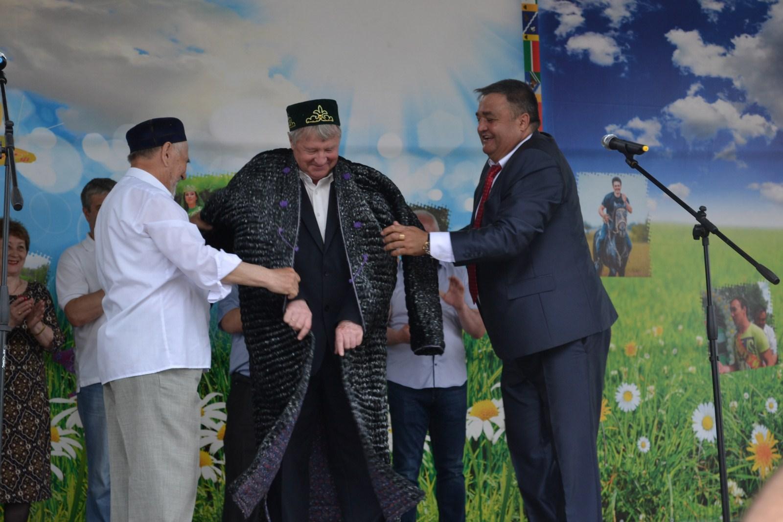 Sabantuy-2016-torzhestvennaya-chast'-372-Bastanovo
