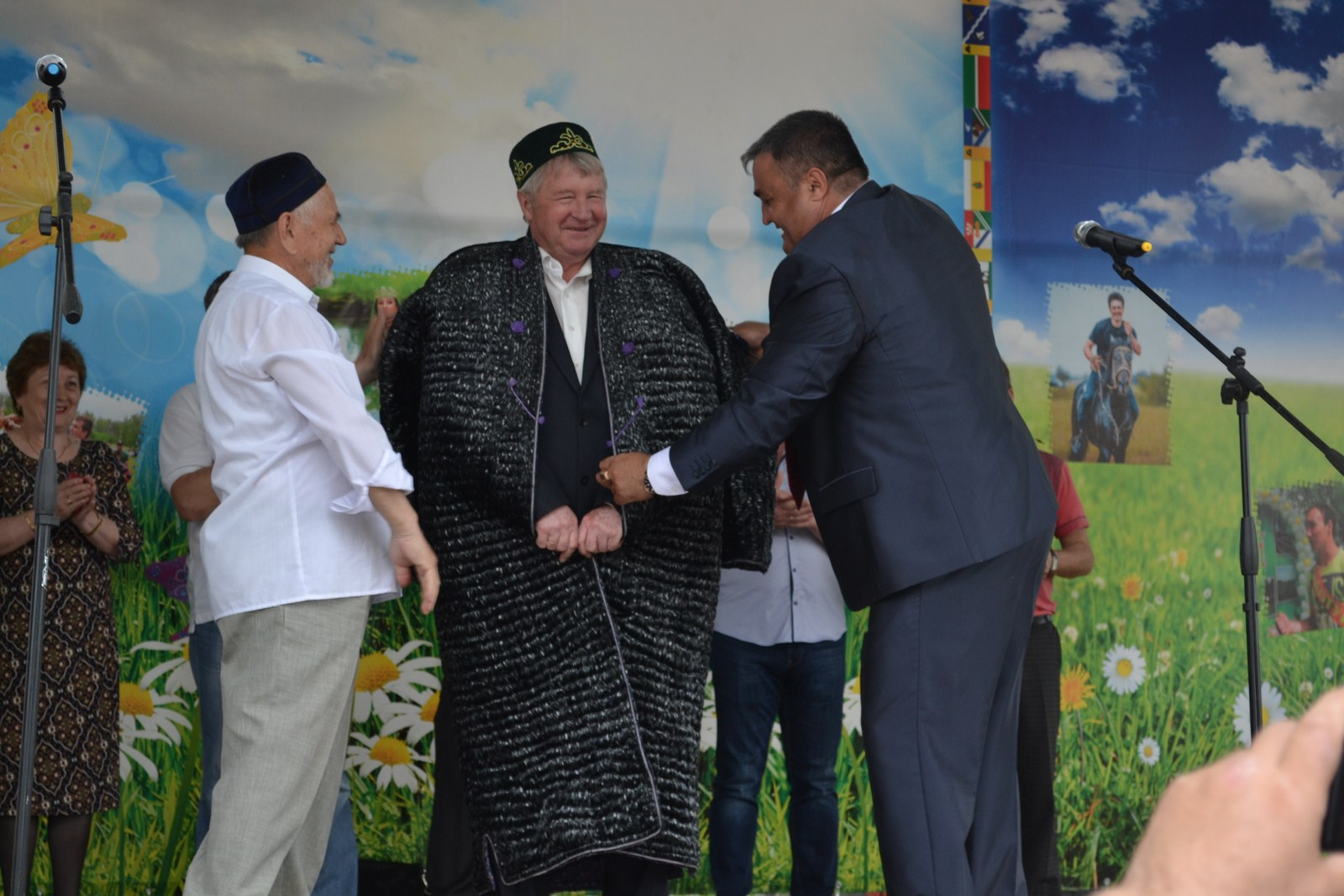 Sabantuy-2016-torzhestvennaya-chast'-373-Bastanovo
