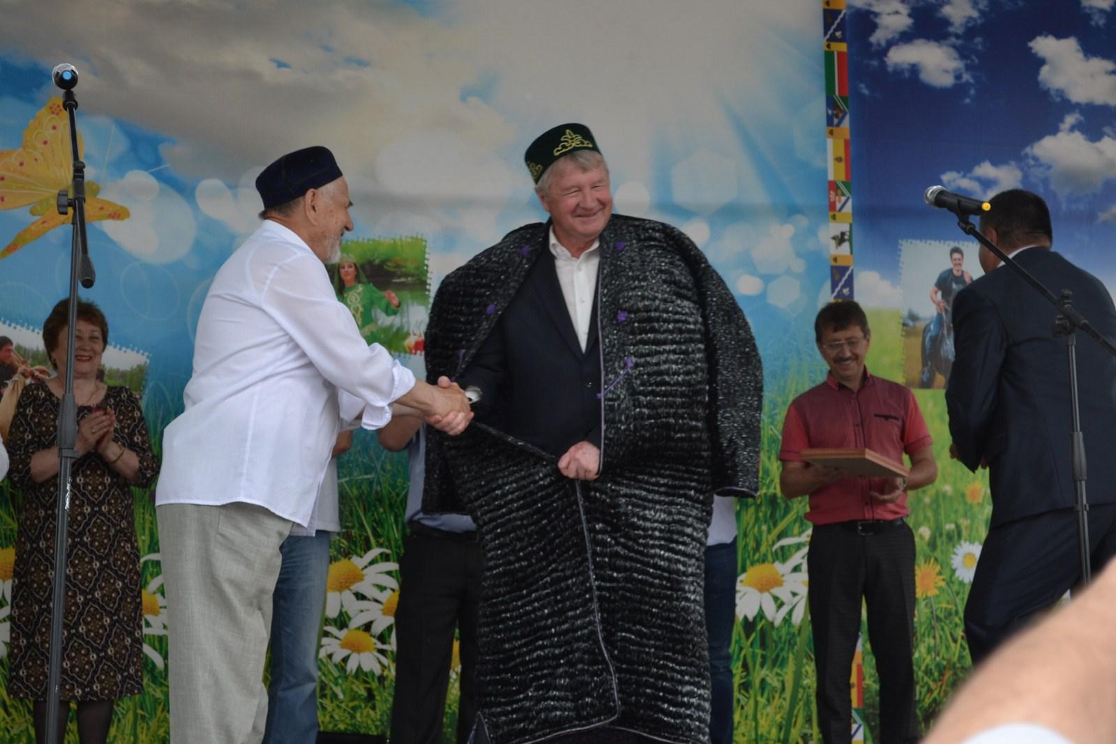 Sabantuy-2016-torzhestvennaya-chast'-375-Bastanovo