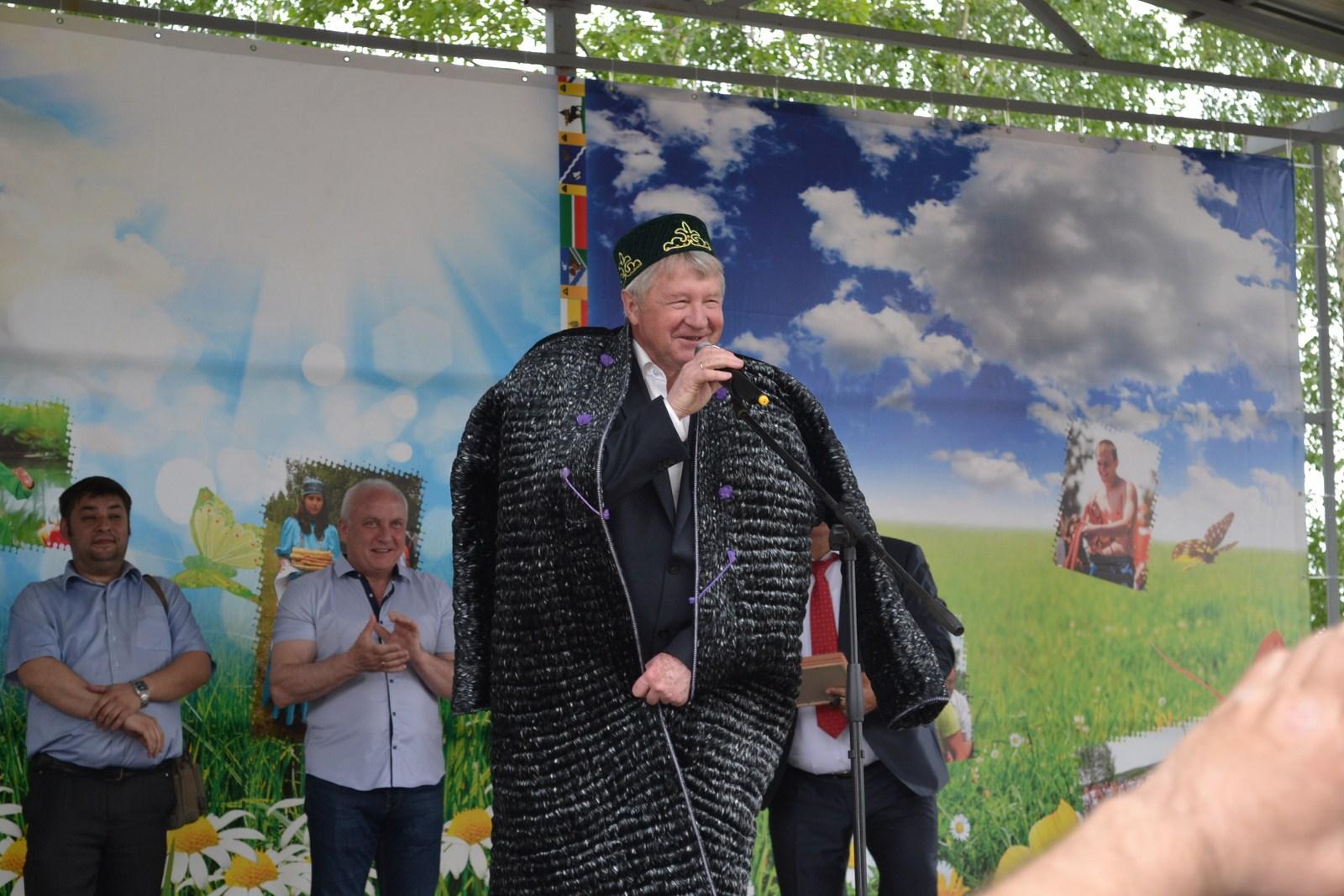 Sabantuy-2016-torzhestvennaya-chast'-376-Bastanovo