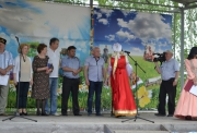 Sabantuy-2016-torzhestvennaya-chast'-309-Bastanovo