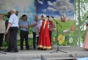 Sabantuy-2016-torzhestvennaya-chast'-310-Bastanovo