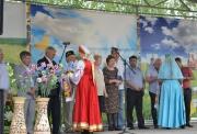 Sabantuy-2016-torzhestvennaya-chast'-314-Bastanovo
