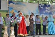 Sabantuy-2016-torzhestvennaya-chast'-315-Bastanovo