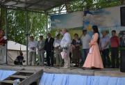 Sabantuy-2016-torzhestvennaya-chast'-330-Bastanovo