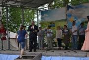Sabantuy-2016-torzhestvennaya-chast'-344-Bastanovo