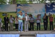 Sabantuy-2016-torzhestvennaya-chast'-353-Bastanovo