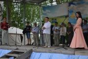 Sabantuy-2016-torzhestvennaya-chast'-363-Bastanovo