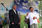 Sabantuy-2016-torzhestvennaya-chast'-366-Bastanovo