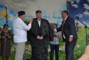 Sabantuy-2016-torzhestvennaya-chast'-374-Bastanovo