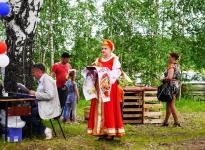 Sabantuy-2016-torzhestvennaya-chast'-305-Bastanovo