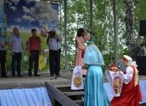 Sabantuy-2016-torzhestvennaya-chast'-307-Bastanovo