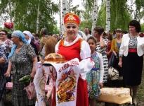 Sabantuy-2016-torzhestvennaya-chast'-322-Bastanovo