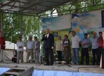Sabantuy-2016-torzhestvennaya-chast'-335-Bastanovo