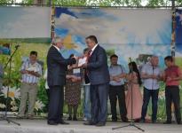 Sabantuy-2016-torzhestvennaya-chast'-336-Bastanovo