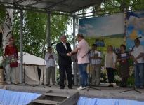 Sabantuy-2016-torzhestvennaya-chast'-345-Bastanovo