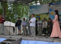 Sabantuy-2016-torzhestvennaya-chast'-362-Bastanovo