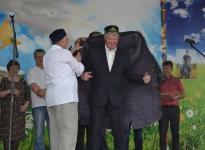 Sabantuy-2016-torzhestvennaya-chast'-370-Bastanovo