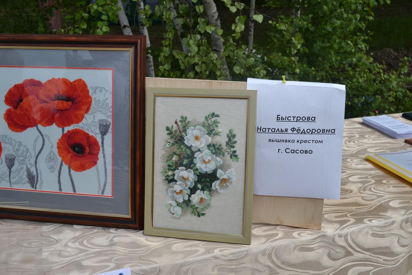 Sabantuy-2016-yarmarka-umel'tsev-552-Bastanovo