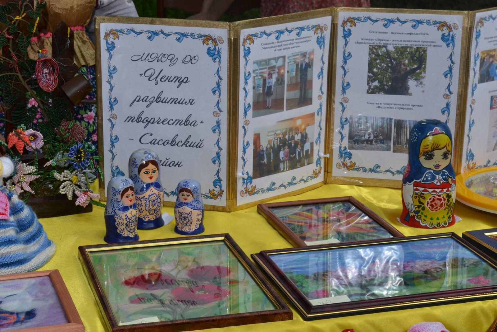 Sabantuy-2016-yarmarka-umel'tsev-554-Bastanovo
