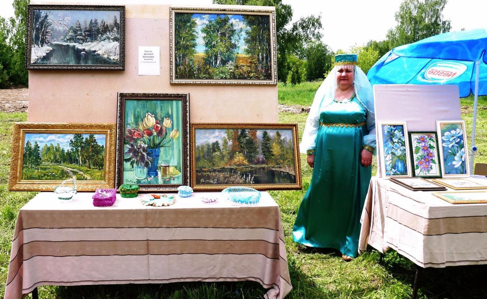 Sabantuy-2016-yarmarka-umel'tsev-582-Bastanovo