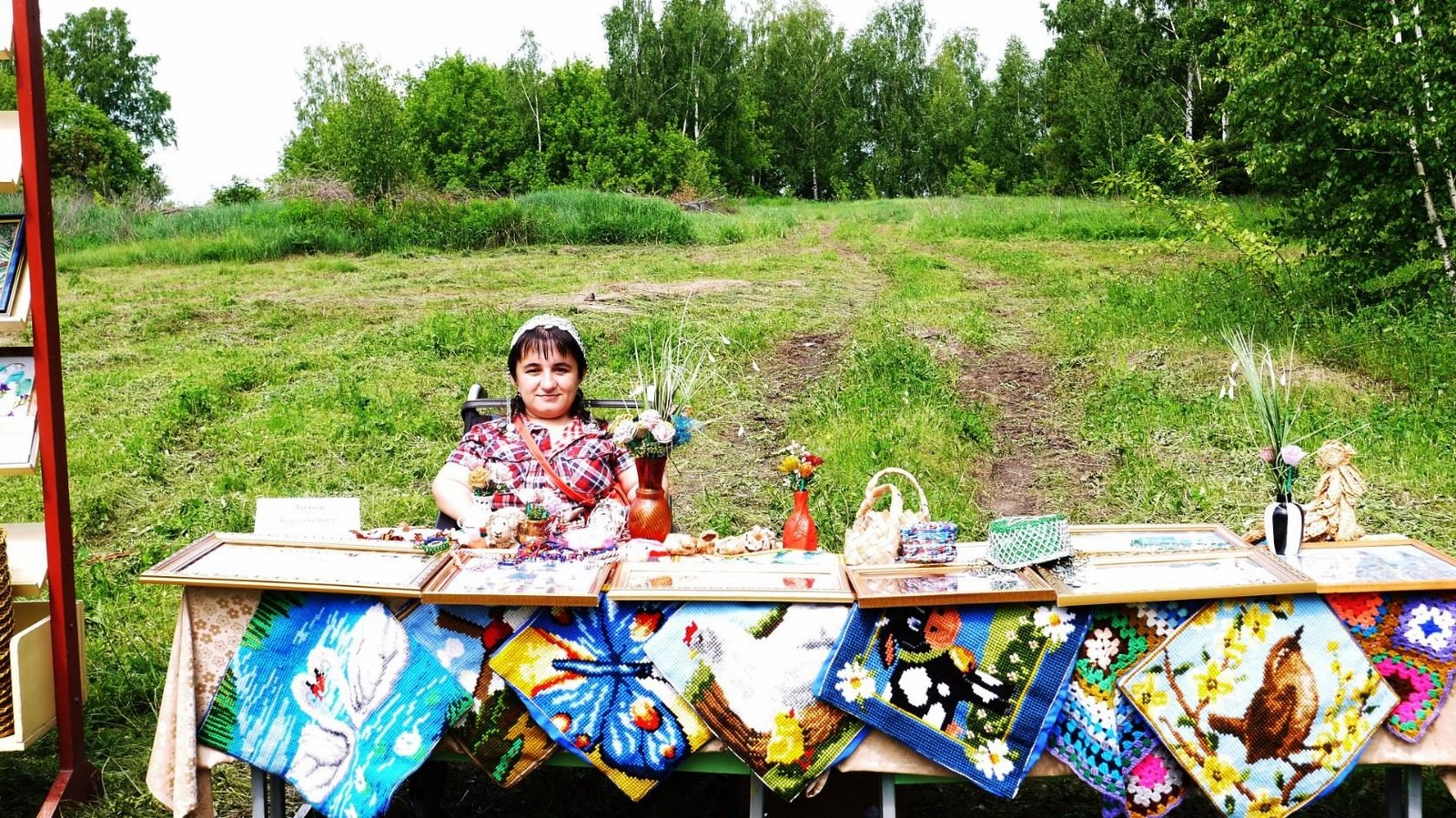 Sabantuy-2016-yarmarka-umel'tsev-608-Bastanovo