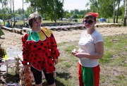 Sabantuy-2016-yarmarka-umel'tsev-593-Bastanovo