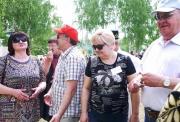 Sabantuy-2016-yarmarka-umel'tsev-596-Bastanovo