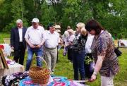 Sabantuy-2016-yarmarka-umel'tsev-600-Bastanovo
