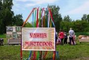 Sabantuy-2016-yarmarka-umel'tsev-609-Bastanovo