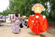 Sabantuy-2016-yarmarka-umel'tsev-612-Bastanovo