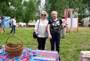 Sabantuy-2016-yarmarka-umel'tsev-613-Bastanovo